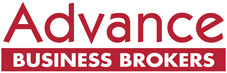Advance Business Brokers (AU)
