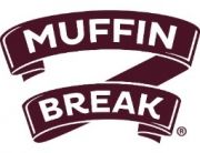 muffin_break_logo_rgb-1