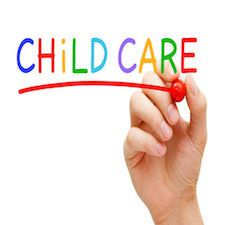 Child care business for sale Perth